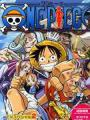 One Piece Special 2: Mở Cánh Cửa Lớn! Người Cha Vĩ Đại - Open Upon The Great Sea! A Fathers Huge, Huge Dream!