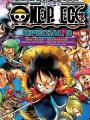 Bảo Vệ! Buổi Biểu Diễn Vĩ Đại Cuối Cùng! - One Piece Special 3: Protect! The Last Great Performance