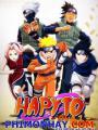 Naruto Ova Movie 1 To 9 - Ova Của Naruto