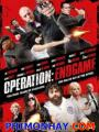 Chiến Dịch Chống Khủng Bố - Operation: Endgame