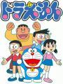 Doraemon New Series - Mèo Máy Doremon
