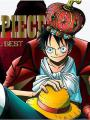 The Best Of One Piece - Mv One Piece