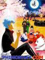 Gintama Ova 1 - Gintama Jump Festa 2005 Special