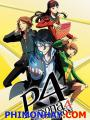 Persona 4 The Animation - No One Is Alone