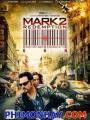 Dấu Hiệu 2: Chuộc Tội - The Mark: Redemption