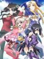 Fate Kaleid Liner Prisma Illya - Fate/kaleid Liner Prisma☆Illya