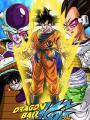 Bảy Viên Ngọc Rồng Kai - Dragon Ball Z Kai