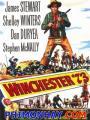 Súng Trường 73 - Winchester 73