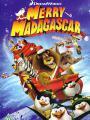 Giáng Sinh Ở Madagascar - Merry Madagascar