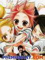 The Worlds Strongest Bride - Sumomomo Momomo: Chijou Saikyou No Yome