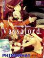 Ma Cà Rồng - Vassalord
