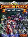 Biệt Đội Thép - Dragon Force