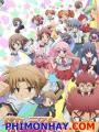 Baka To Test To Shoukanjuu Ni - Baka And Test Summon The Beasts 2