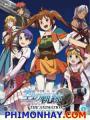 Eiyuu Densetsu: Sora No Kiseki - Legend Of The Heroes: Trails In The Sky