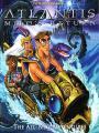Atlantis: Milos Return - Sự Trở Lại Của Milo