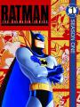Người Dơi: Batman - The Animated Series