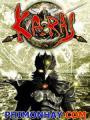 Karas - The Revelation
