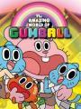 Thế Giới Tuyệt Vời Của Gumball Phần 3 - The Amazing World Of Gumball Season 3