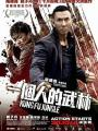 Kế Hoạch Bí Ẩn: Kung Fu Jungle - Kung Fu Killer: Last Of The Best