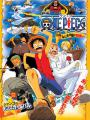 One Piece Movie 2: Clockwork Island Adventure - Cuộc Phiêu Lưu Trên Đảo Đồng Hồ