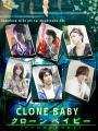 Đứa Trẻ Nhân Bản - Clone Baby