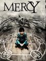 Phù Thủy - Mercy