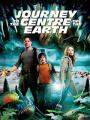 Cuộc Phiêu Lưu Vào Lòng Đất - Journey To The Center Of The Earth