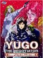 Yugo The Negotiator - Kẻ Thương Thuyết