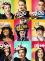 Đội Hát Trung Học Phần 1 - Glee Season 1