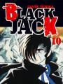 Bác Sĩ Quái Dị - Black Jack