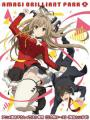 Amagi Brilliant Park Specials - Waku Waku Mini Theater