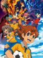 Inazuma Eleven Go - Cuộc Chiến Sân Cỏ