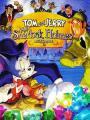 Tom And Jerry Meet Sherlock Holmes - Tom Và Jerry Gặp Sherlock Holmes