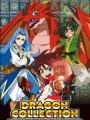 Dragon Collection - Doragon Korekushon