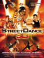 Vũ Điệu Đường Phố 1 - Streetdance 3D