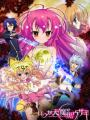 Itsuka Tenma No Kuro Usagi - A Dark Rabbit Has Seven Lives
