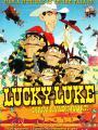 Những Cuộc Phiêu Lưu Của Lucky Luke - The New Adventures Of Lucky Luke