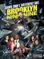 Cảnh Sát Brooklyn Phần 2 - Brooklyn Nine-Nine Season 2