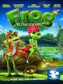 Vương Quốc Loài Ếch 1 - Frog Kingdom 1