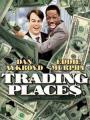 Sàn Kiếm Chác - Trading Places