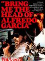 Mang Cái Đầu Alfredo Garcia Về Cho Ta - Bring Me The Head Of Alfredo Garcia