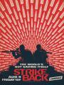 Phản Đòn Phần 5 - Strike Back Season 5