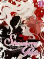 Strawberry Panic - ストロベリー・パニック