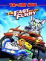 Tom And Jerry: Vòng Đua Tốc Độ - The Fast And The Furry
