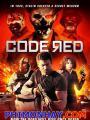 Báo Động Đỏ - Code Red