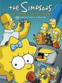 The Simpsons Season 8 - Gia Đình Simpson Phần 8