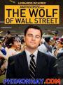 Sói Già Phố Wall - The Wolf Of Wall Street