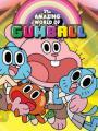 Thế Giới Tuyệt Vời Của Gumball Phần 2 - The Amazing World Of Gumball Season 2