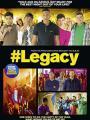 Trả Đũa - Legacy