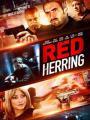 Đánh Lạc Hướng - Sát Thủ: Red Herring